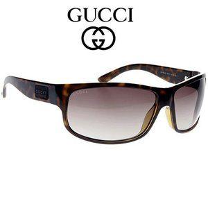 GUCCI Sunglasses ITALY